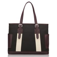 LB116 Genuine Leather Men Bag