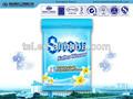 2014 antibakterielle wäsche waschpulver, kommerziellen waschmittel pulver