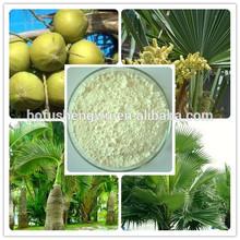 plant extract saw palmetto fruit extract/saw palmetto berries powder/saw palmetto(fatty acid)