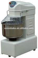 Knead dough machine stainless steel cake mixer