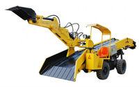 alibaba China supplier hot sale KB8T tires for backhoe loader