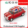 Newly design top quality mini cooper key usb flash drive,pen drive 32gb,16gb,8gb usb 2.0 driver