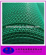 PVC Anti-slip mat for public place