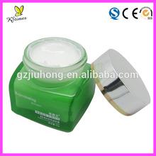 New arrival good effectiveness wholesale men anti-acne cream