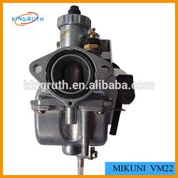 mikuni vm22 carburetor made in China