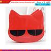 Wholesale New Cute Cat Head Shape Portable Messenger Bags China