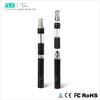 china wholesale JSB Vax 1200 puffs refillable hookah shisha pen