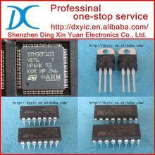 (New & Original ST IC) TDA7851