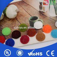 2014 china cheap decorative fancy flat back fashion jewelry accessories wholesale sales