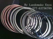 KIA PRIDE / B3 piston ring / oem piston ring manufacturer