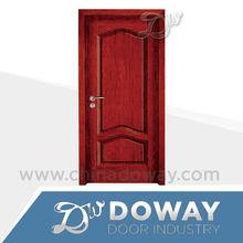 Kerala Door Solid Oak Wooden Door Design