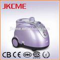 la mejor venta de productos en china aibaba manufactuer vapor aparato de limpieza