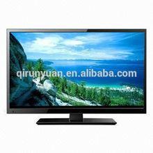 3D led tv 55 inch led tv fairly used flat screen led lcd & plasma tv