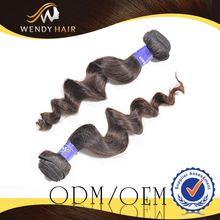 Direct factory selling Double drawn Vietnam 5a grade cheap virgin malaysian hair