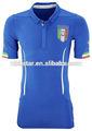2014 brasilien Weltmeisterschaft italien nationalmannschaft trikot( HSD- sj- 003)