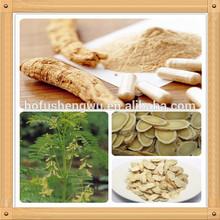 high quality astragalus membranaceus extract/high quality astragalus extract/astragalus herbal extracts