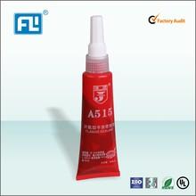 uv anaerobic adhesive(manufacturer)