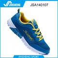 أعلى جودة الأحذية الرياضية مصنعين فيتنام