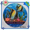 SGM032 Sharm El Sheikh Custom fridge magnet suppliers