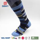 2014! Custom Design Elite Cotton Mens Socks China Manufacturer in High Quality!