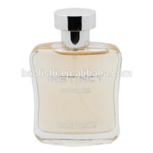 INSTINCT 3.4 oz branded perfume
