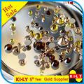 Bijoux en pierre strass strass cristal pour 30x130x150mm/sacs./chaussures de mariage