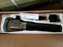 Portable and easy operation G10 air Pick hammer
