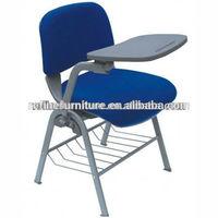 heavy duty comfortable school university chair RF-T001E