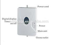 CE Rohs High Quality Electric Ozonizer