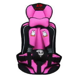 Adjustable Portable Baby Child Car Safety Seat Cushion Braces Belt Harness,infant car seat,child car seat belt