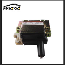 Top-rated 30510-PT2-006 car Ignition Coil For Honda