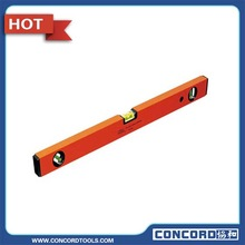 Aluminum Alloy Spirit Level/measuring tools