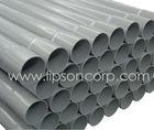 PVC/ CPVC/ PPR Pipe & Pipe Fittings