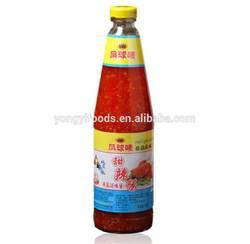 760ml Thai Sweet Chili Sauce