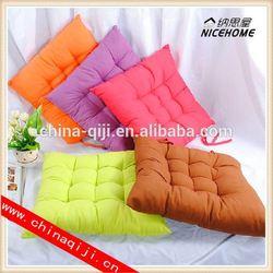promotion multifunctional cushion cool cushion auto seat