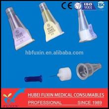 insulin injection needle pen type