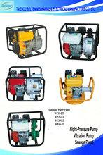 1.5hp pompa acqua sommergibili per fognatura pompa acqua