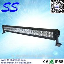 High power four wheeler led light bar (SS-7180)