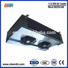 evaporative air cooler water pump