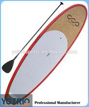 2014 schiuma di resina epossidica sup bordo/salvataggio stand up paddle board/di alta qualità populor paddleboard/caldo bella sup tavole made in china