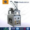 Laboratório de equipamentos de teste iso6941 bs5438:1989 têxteis testador de queima