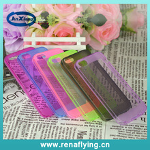 For Iphone 5 mobile phone bags & cases