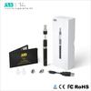 china hookah e shisha pen supplier JSB J14154 Vax big vapor hookah e shisha pen