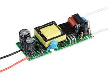 LED Power Supply 70V 13-20*1W 300mA Internal Built-in LED Driver