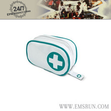 first aid kit for home office purpose for sale ANTI EBOLA KIT