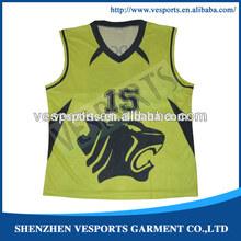 discount cheap basketball jersey