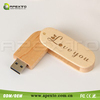 HOTSALE!!!!Manufacture 8GB Wooden USB Stick,Bamboo USB For Gifts