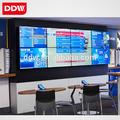 pantalla de viedo de lcd 70 pulgadas, tv pantalla de video