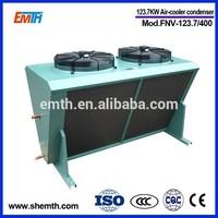 cold room condenser unit refrigerator