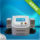 635nm laser weight loss machine/fat removal equipment for small business at home